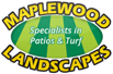 Maplewood Landscapes Ltd